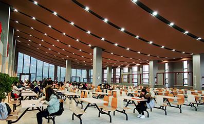 四川最好的3加2学校
